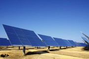 INDIA PURCHASES THEIR INVESTMENT IN SOLAR ENERGY