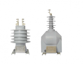 MIDDLE SOURCE TRANSFORMER